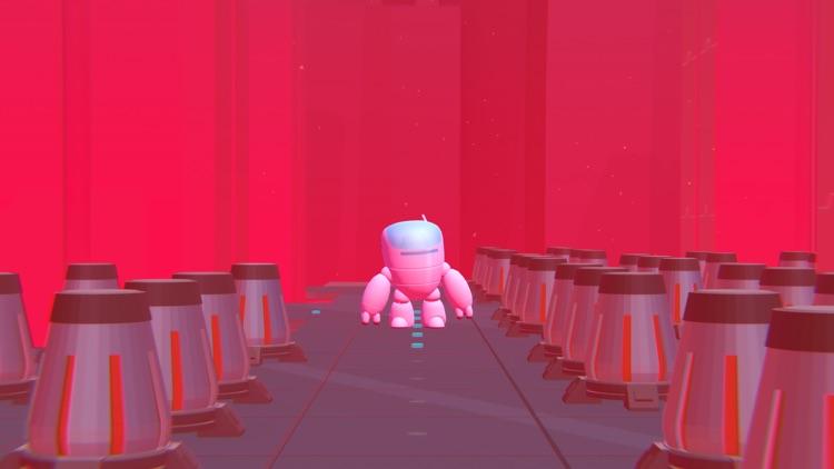 Doomsday Vault screenshot-9