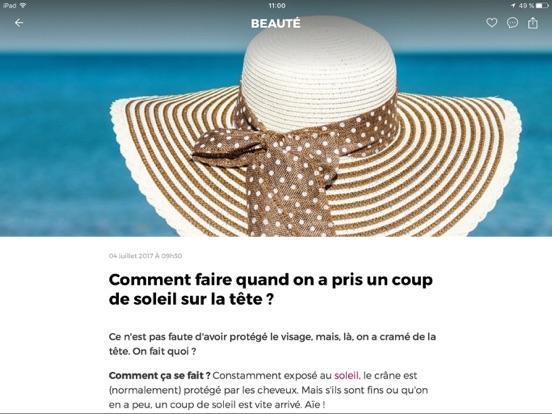 Screenshot #6 pour Biba