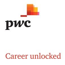 Activities of PwC Career Unlocked