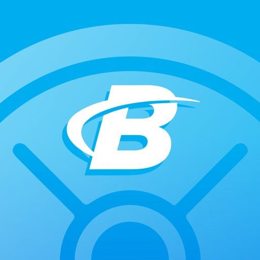 Bodybuilding.com All Access download