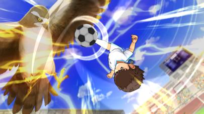キャプテン翼ZERO~決めろ!ミラクルシュート~のおすすめ画像1