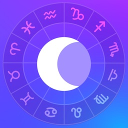 Natal Chart - Personal Oracle