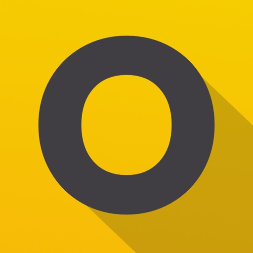 Orca Scan - Barcode App by Cambridge App Lab Limited