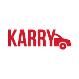 Karry Partner