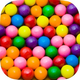 Candy Wallpapers & Themes