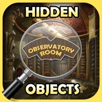 Codes for Observatory Room : Hidden Fun Hack