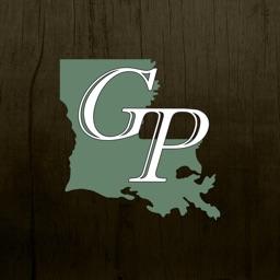 GP Louisiana FCU