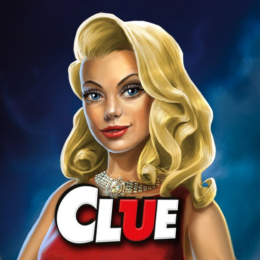 Clue: The Classic Mystery Game download