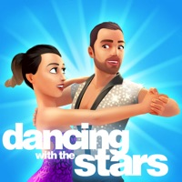 Codes for Dancing with the Stars : Game Hack