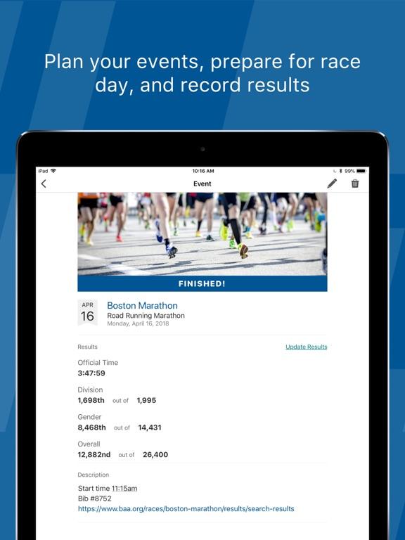TrainingPeaks by Peaksware, LLC (iOS, United States