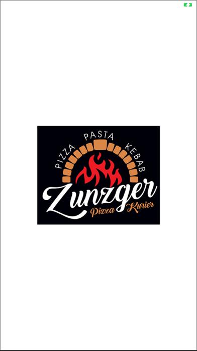 点击获取Zunzger Pizzeria