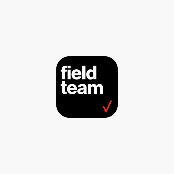Verizon Field Force Manager on the App Store