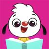 PlayKids: Aprender brincando