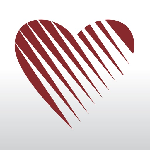 Pima Heart