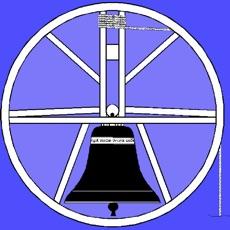 Activities of Mobel bell ringing simulator