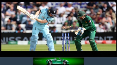Ptv Sports Live Cricket TVのおすすめ画像5