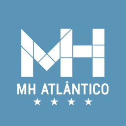 MH Atlântico