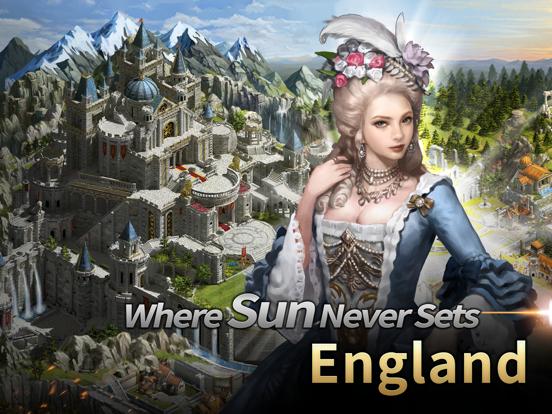 Reign of Empires: War Conquest screenshot 12