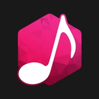 Song Ringtones for iPhone