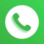 电话录音—手机通话自动录音取证软件