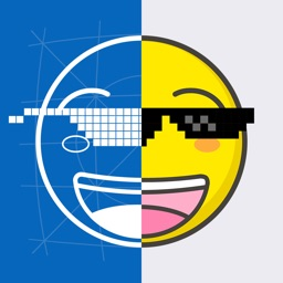 Sticker Maker - Fusionmoji