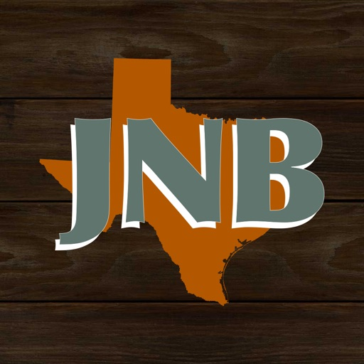 Jacksboro National Bank Mobile