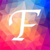 New Cool Fonts Keyboard