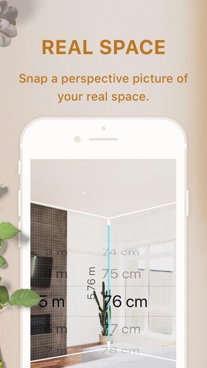 Homestyler Interior Design screenshot-6