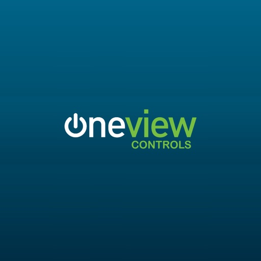 OneView Control