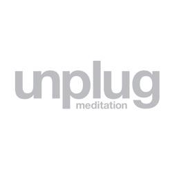 Unplug Meditation Booking
