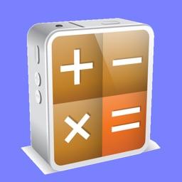 Cross Calculator