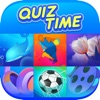 Quiz Time - Trivia