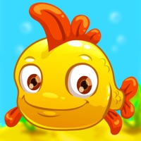 Codes for Baby Fish for Kids Hack