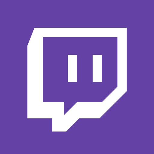 Twitch: Live Game Streaming download