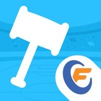 Codes for Fantacalcio: Guida per l'Asta Hack