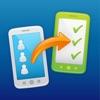 AT&T Mobile Transfer Findcomicapps.com