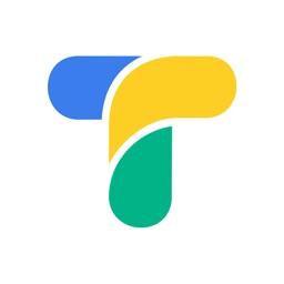 Travalian Travel guide App