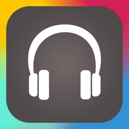 Derecom Music Player