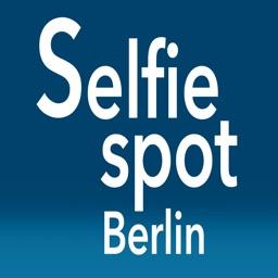 SelfieSpot Berlin