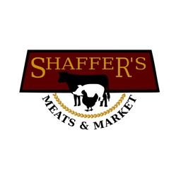 Shaffer's Meats & Market