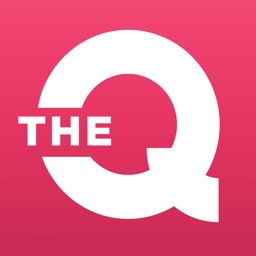 The Q - Live Game Network