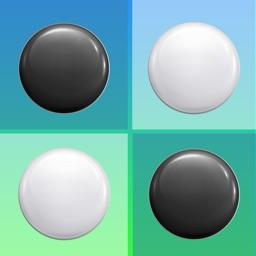 Reversi - Puzzle Game