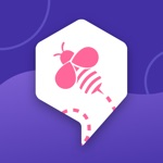 FindBee - Friend Locator