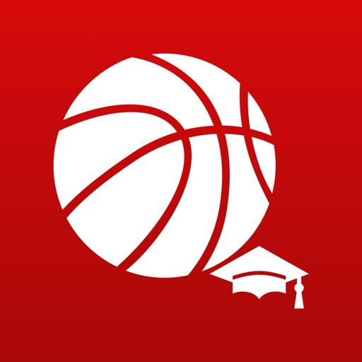 Scores App: College Basketball