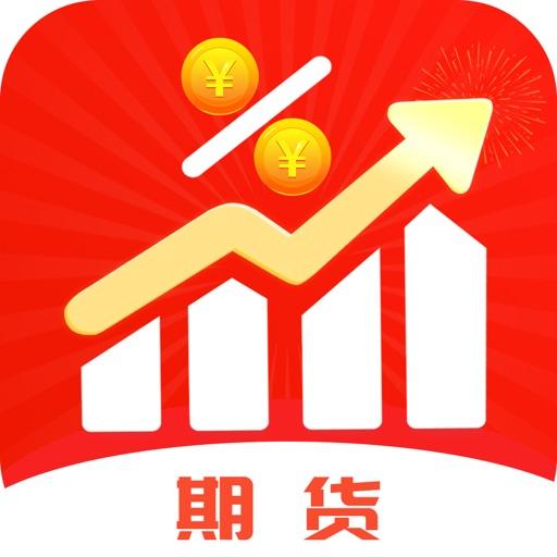 原油期货宝-贵金属原油期货交易平台