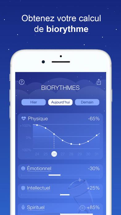 download Astrologie & Chiromancie apps 1