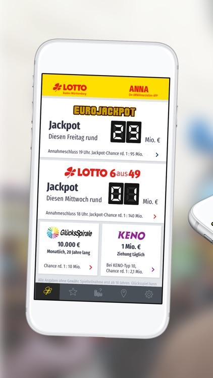 Staatliche Toto Lotto Baden Württemberg
