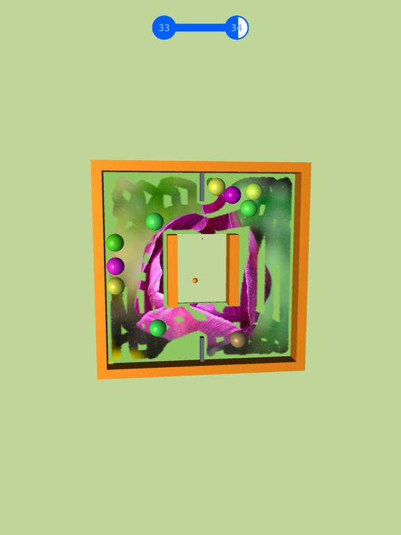 Roll to Paint screenshot 10
