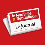 Journal la NR pour pc