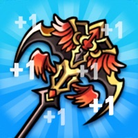 Codes for Tap Tap Axe - Idle Clicker Hack